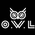 outlet logo